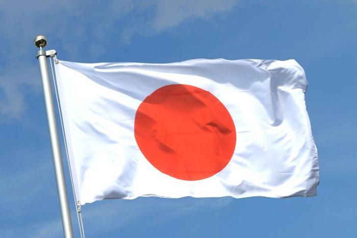 В Японии зафиксирована вспышка АЧС