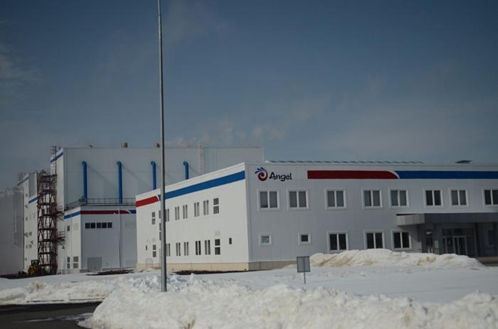 В Липецкой области откроется завод по производству пищевых дрожжей