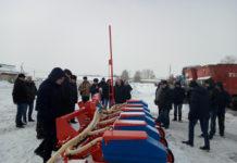 В Мордовии завершилось обучение агрономов сельхозпредприятий