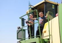 В Новосибирской области направят полмиллиарда на поддержку сел