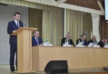 В Пензенской области аграриям помогут получить гранты