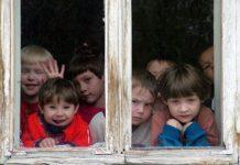 В Правительстве Пензенской области рассказали о проблемах сельских школ