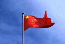 Власти КНР издали советы для развития сельского хозяйства
