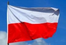 Власти Польши намерены действовать для восстановления репутации своего продовольствия