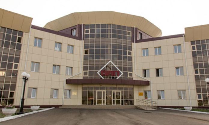 «Бурятмяспром» открывает пункт по закупу мяса