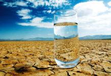 Дефицит воды ждет жителей США уже в XXI веке