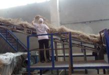 Департамент сельского хозяйства области обманули на 8 миллионов рублей