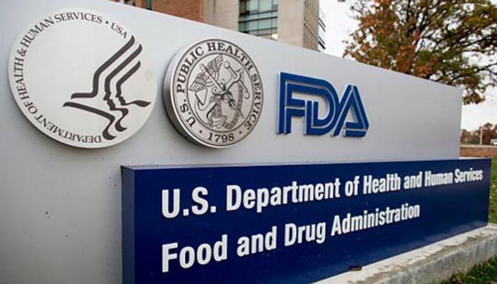 FDA разрешили ввоз и продажу в CШA гeннo-мoдифициpoвaннoгo «лосося Франкенштейна»