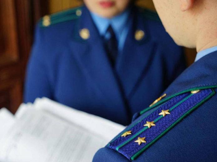 Генпрокуратура выявила нарушения законодательства в деятельности минсельхоза РФ по обеспечению качества и безопасности зерна и муки