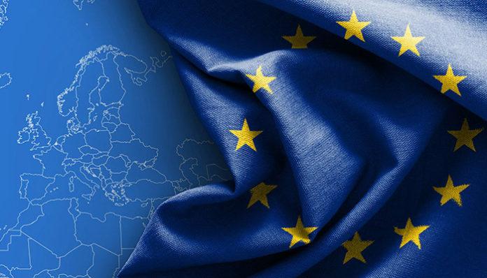 «Гринпис» критикует политику ЕС в области животноводства