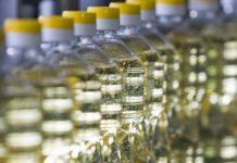 Иран стал крупнейшим покупателем российского подсолнечного маслаИран стал крупнейшим покупателем российского подсолнечного масла