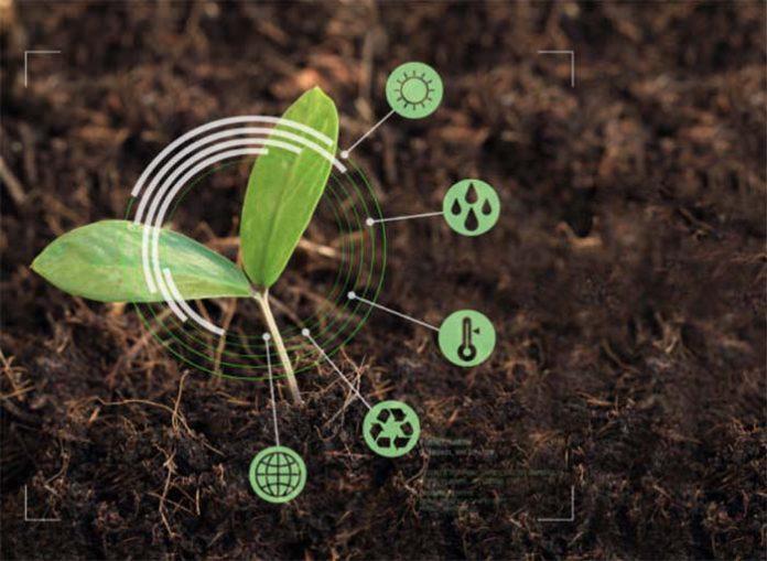 Эксперты обсудили новую модель развития сельского хозяйства