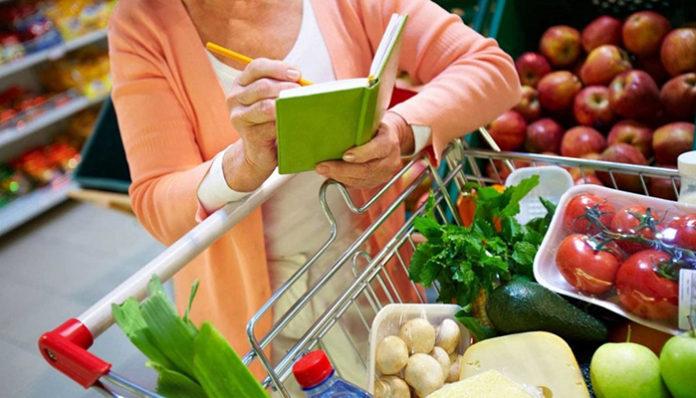 Эксперты определили, стоимость каких продуктов в этом году обгонит инфляцию