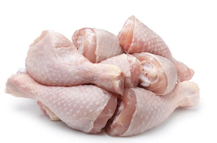 Китайские птицефабрики планируют начать поставки в Россию