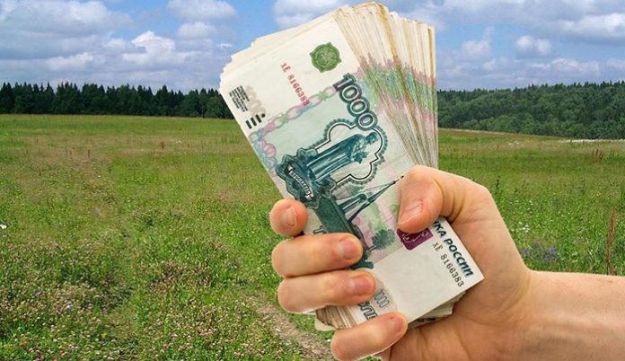 Крымским студентам выплатят по 250 тысяч рублей за работу в селе