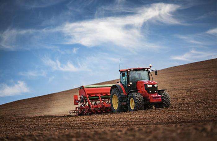 Лукашенко ознакомится с подготовкой к весенне-полевым работам