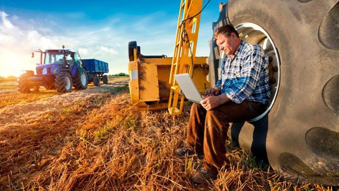 Минсельхоз предлагает упростить доступ фермеров на рынки для реализации сельхозпродукции. Фермеры ждут большего