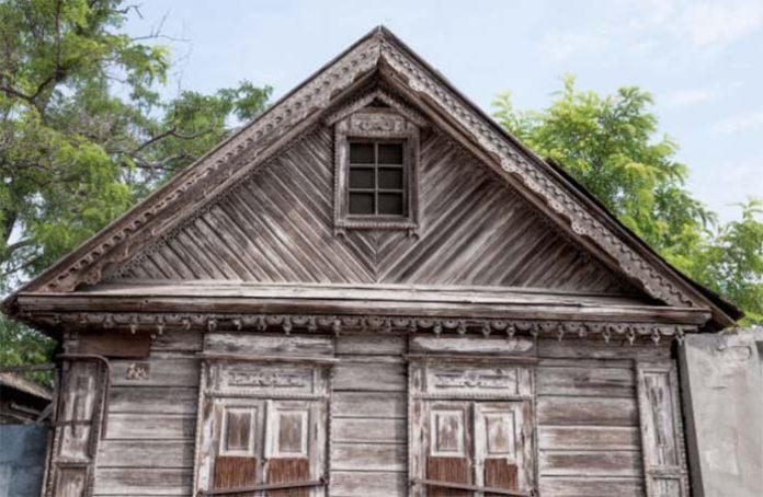 Минсельхоз предлагает ввести ипотеку под 1% годовых для селян