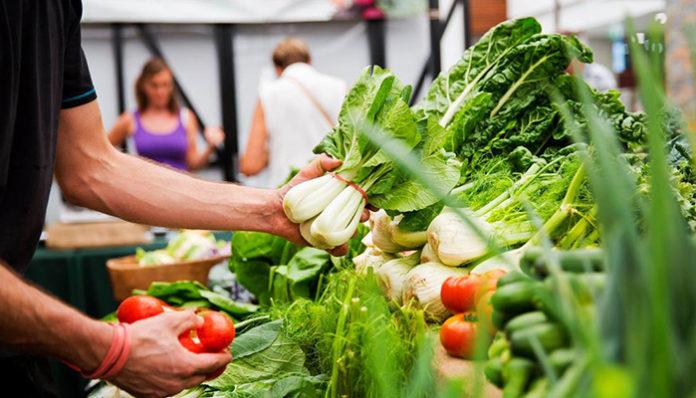Минсельхоз предложил упростить доступ фермеров на рынки