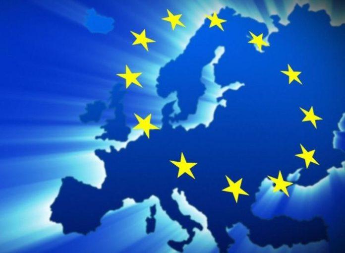 """""""Мясной скандал"""" в ЕС набирает обороты"""