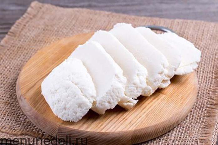 Правообладатели адыгейского сыра оспорят судебное решение в пользу «Умалат»
