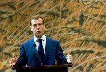 Регионы получили более 40 млрд рублей на возмещение затрат по займам в АПК