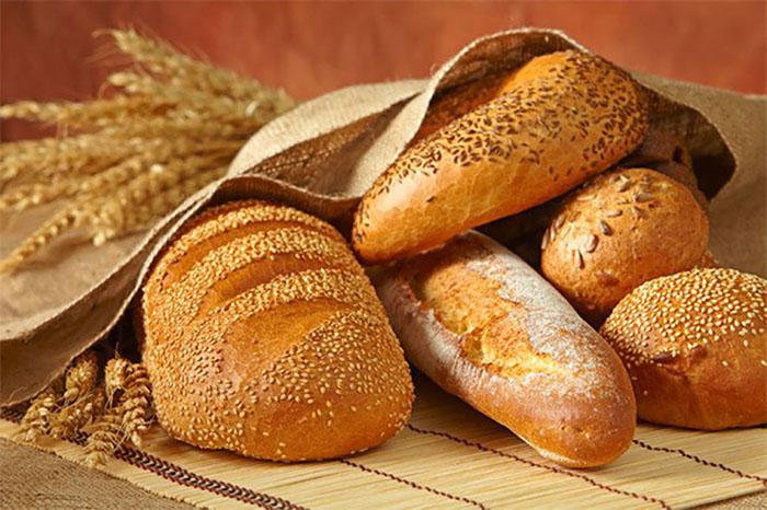 Российская гильдия пекарей прогнозирует рост цен на хлеб в 2019 году на 5-6%