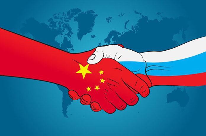 Российские поставщики мяса птицы могут претендовать на треть всего китайского импорта
