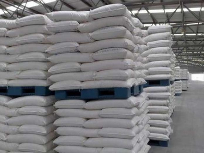 Российские производители хотят ежегодно экспортировать в Узбекистан 200 тыс. т сахара на фоне его перепроизводства в России