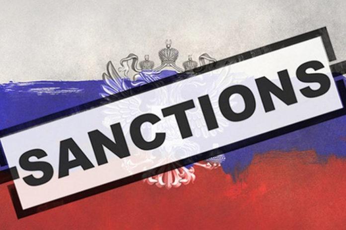 Санкции вредны всем, в том числе тем, кто их вводит