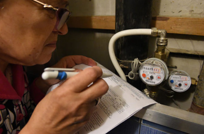 Сельские специалисты из Ленобласти смогут получать льготу на оплату жилья ещё год
