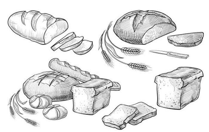 Власти Ямала выделят 3 млн рублей на поддержку сельских производителей хлеба