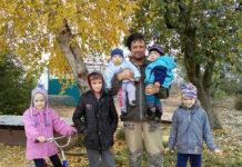 Волгоградский фермер посоветовал как начать свое дело