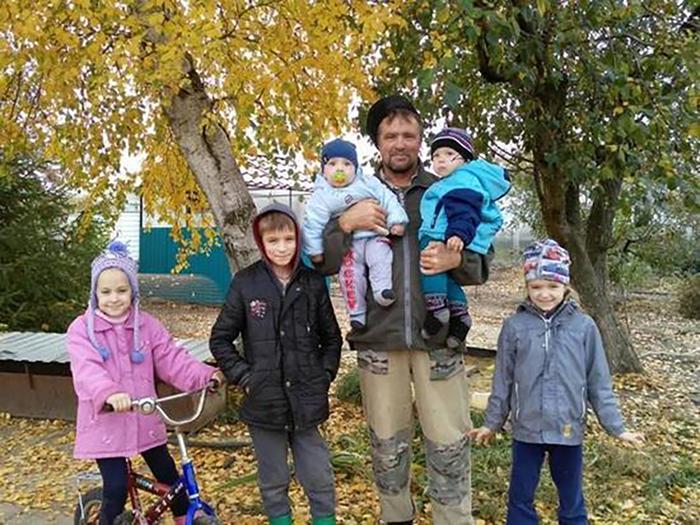 Волгоградский фермер посоветовал, с чего начать собственное дело