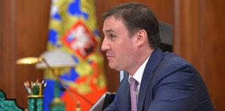 Законопроект о крабовых аукционах могут принять в 2019 году