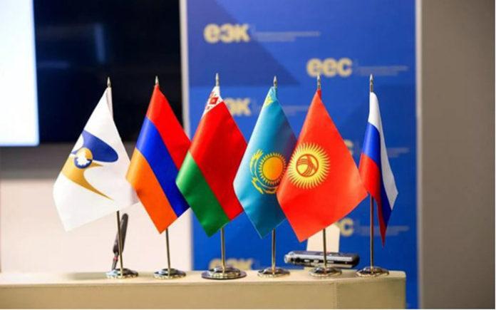 ЕЭК приняла рекомендацию по развитию производства и экспорта овощей в ЕАЭС