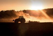 Аграрии Челябинской области получат миллиард рублей на посевную