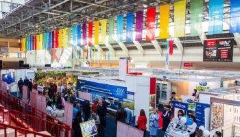 Беларусь и Молдова намерены создать СП по выпуску коньяка и вина