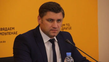Белорусским переработчикам молока рекомендовали заниматься диверсификацией экспорта