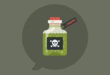 Французский суд признал производителя удобрений Monsanto виновным в болезни местного фермера
