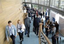 Французы в Крыму поделятся знаниями о сельском хозяйстве и виноделии