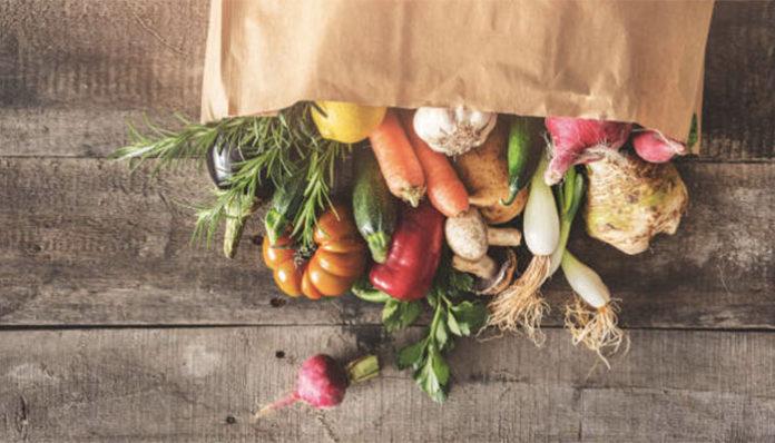 Экономисты нашли способ решить проблему продовольственной безопасности