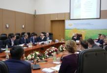 Крупных производителей молока в Татарстане позвали в профильный союз Комус Казанский Молочный комбинат