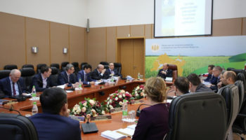Крупных производителей молока в Татарстане позвали в профильный союз Комус – Казанский Молочный комбинат