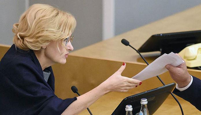 Поставщики выступают против исключения оплаты логистики из бонусов сетей