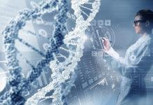 Правительство РФ утвердило программу развития генетических технологий до 2027 года