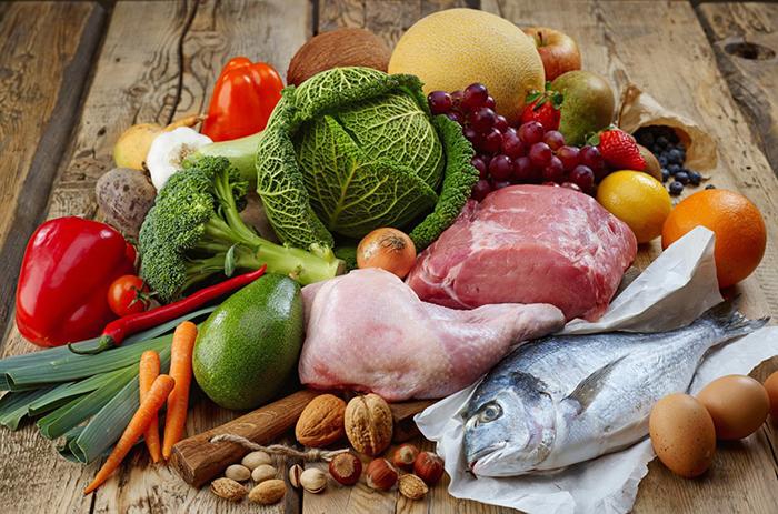 Photo of Продукты питания в РФ в I квартале дорожали в 3,1 раза быстрее, чем в ЕС