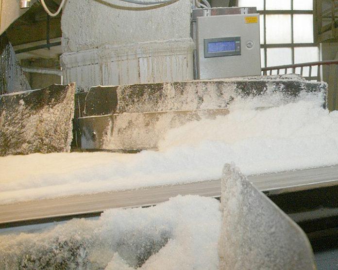 Проекту ростовского сахарного завода найден китайский инвестор