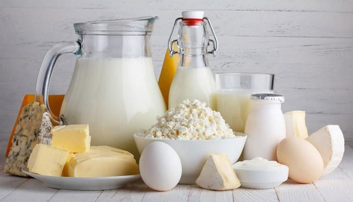 Россельхознадзор настаивает на распространении действия системы электронной сертификации на готовую молочную продукцию