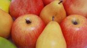 Россельхознадзор предупредил об ухудшении ввозимых из Турции фруктов и овощей